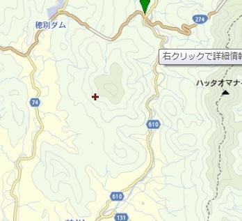 北海道道610号占冠穂別線南ルート.jpg